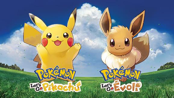 lets-go-pikachu-lets-go-eevee-169-fr
