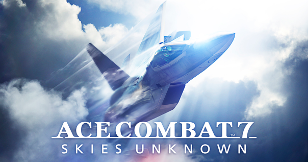 ace-combat-7-skies-unknown-ogimage.png