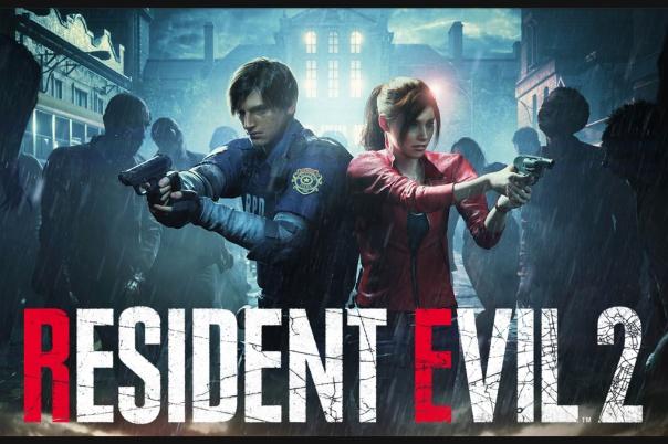 Resident-Evil-2-Test.jpg