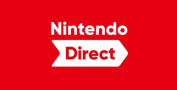 Nintendo-Direct.jpg
