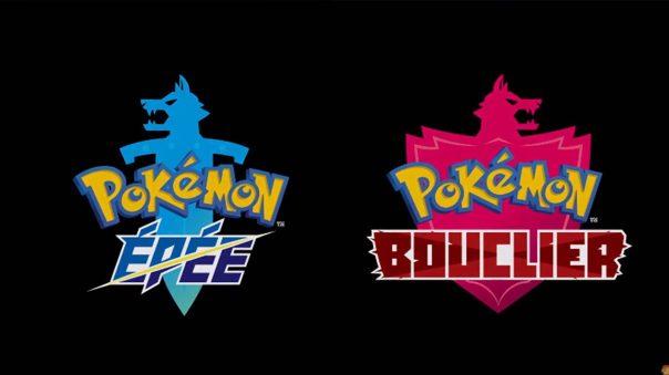 pokémon-épée-pokémon-bouclier-nintendo.jpg