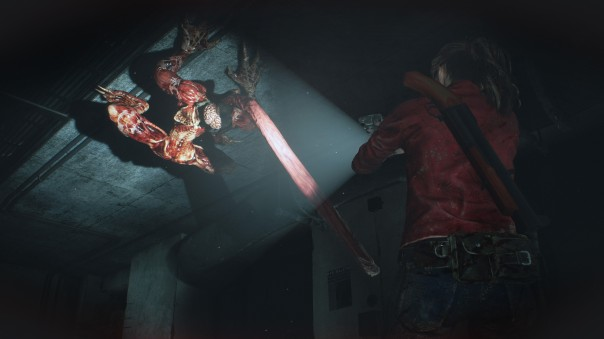 RE2_Claire_Oct8_screen6.jpg