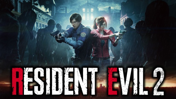 test-de-resident-evil-2-remake-bienvenue-a-racoon-city-9113.jpg