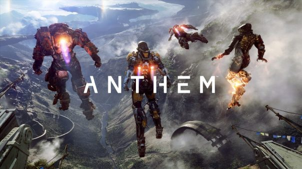 anthem-dylan.jpg.adapt.crop191x100.1200w.jpg