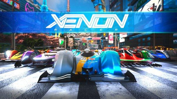 Xenon-Racer.jpg