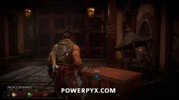 mortal-kombat-11-krypt-walkthrough-1-2.jpg