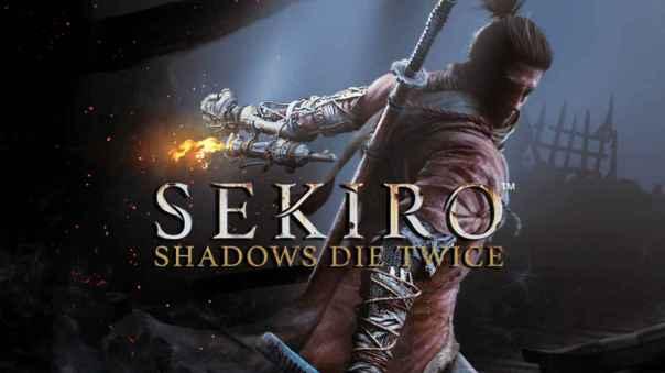 sekiro-poster