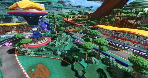 team-sonic-racing-screen-5_63ty.jpg