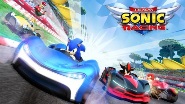 Team-Sonic-Racing.jpg