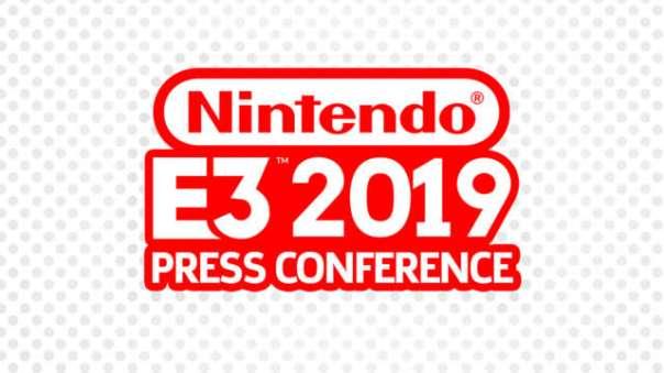 3538525-nintendo-2019-e3-press-conference-livestream-promo123-thumb.jpg