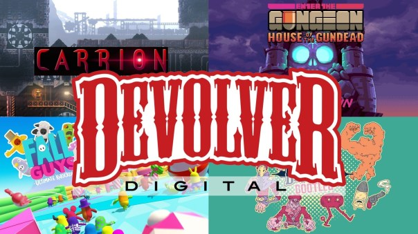 Devolver-Digital-E3-Feat.jpg