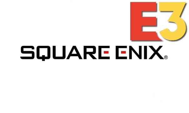 Square-Enix-E-2019-LOGO.jpg