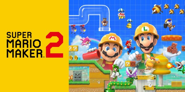 H2x1_NSwitch_SuperMarioMaker2_image1600w.jpg