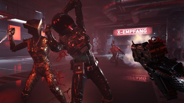 wolfenstein-youngblood-5cf8d398a423c.jpg