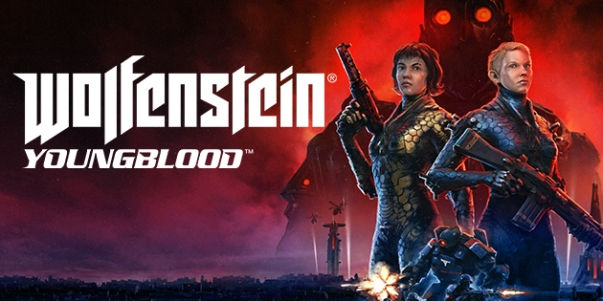 Wolfenstein-Youngblood-Will-Include-Microtransactions-Pre-Order-Bonuses-Revealed.jpg