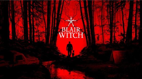 BlairWitchTitledHeroArt.jpg