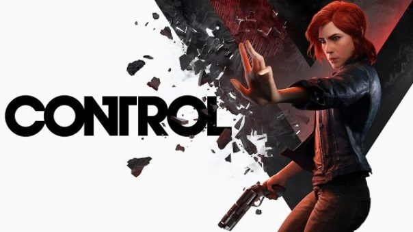 Control-Digital-Deluxe-Edition-e1565363435181.jpg