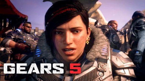 Gears-5-Release-Date-e1555418356260.jpg