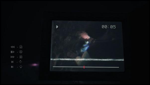 Screen Shot 09-17-19 at 12.11 AM 003